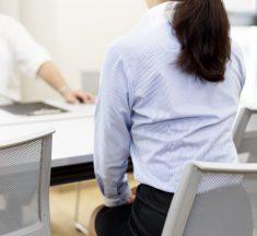 職場の上下関係について考える