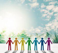 家族の役割の心理(4)〜家族の役割から卒業してより幸せになる〜