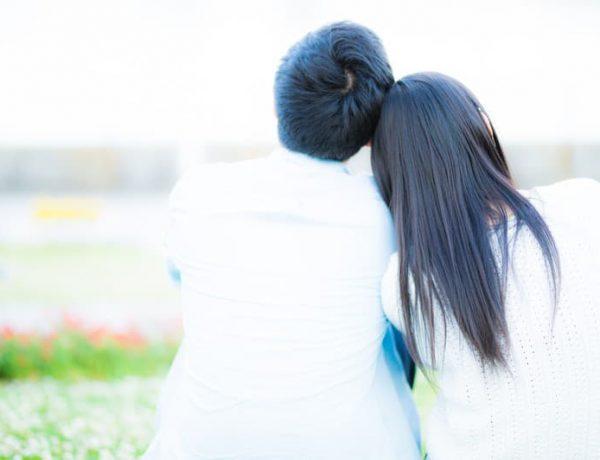 パートナーに異性としての魅力を感じられない悩みから卒業 〜親の愛を求めるインナーチャイルド〜