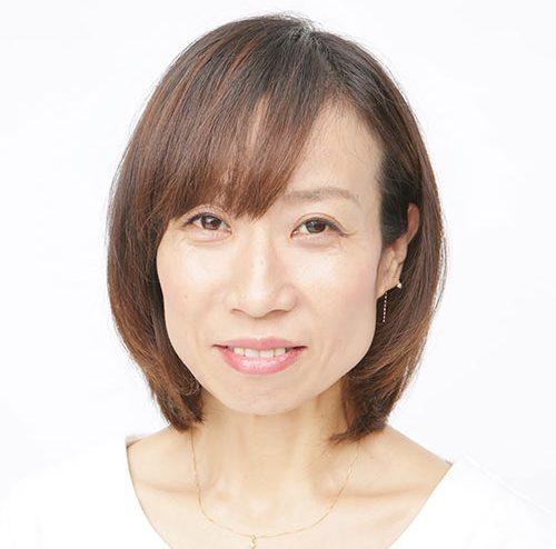 眞田 遊子